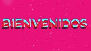 Cover images Nuevo INTRO!!🔥🔥🔥