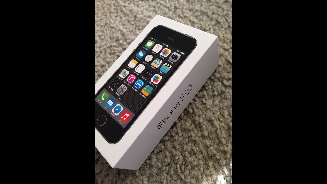 at t insurance iphone unboxing asurion iphone 5 5s 10167