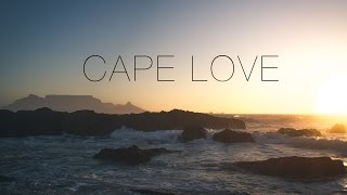 Watch Cape LOVE video