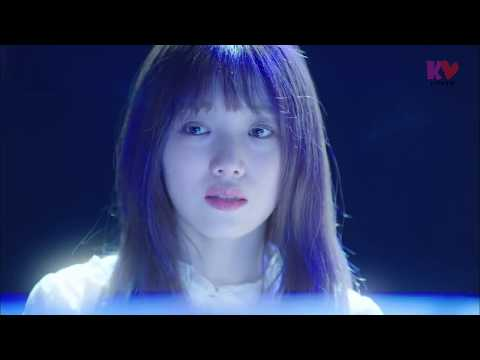 [MV] About Time OST Part 2 - Park Bo Ram (박보람) - Yesterday Lyric INDO|HAN|ENG|ROM