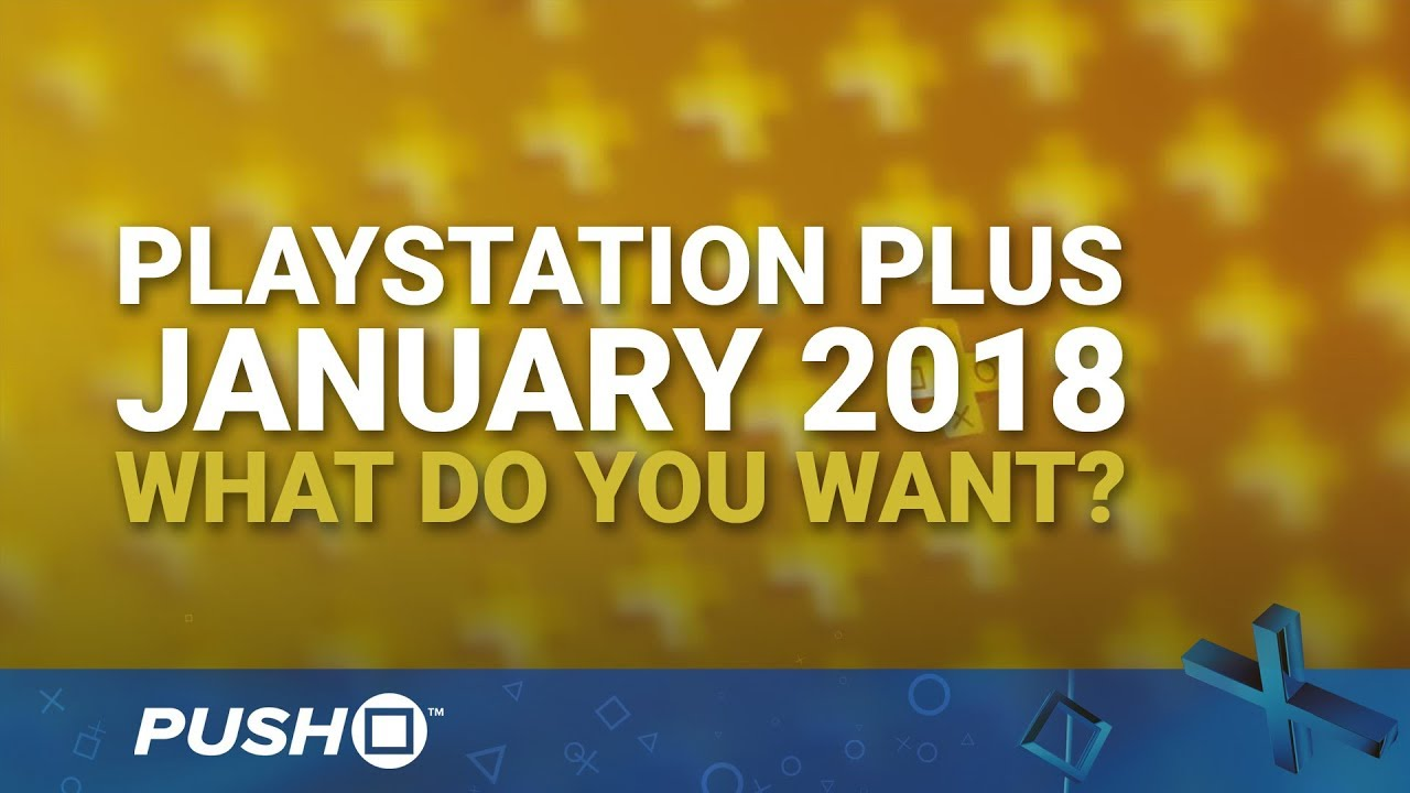 What Is PlayStation Plus, and Is It Worth It?