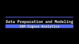 Play Data Preparation and Modeling