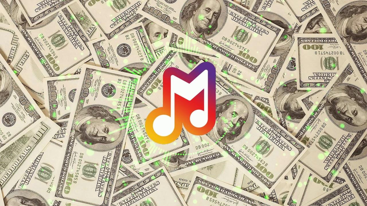 Azzyland Money Feat Big Nem 8d Audio Youtube
