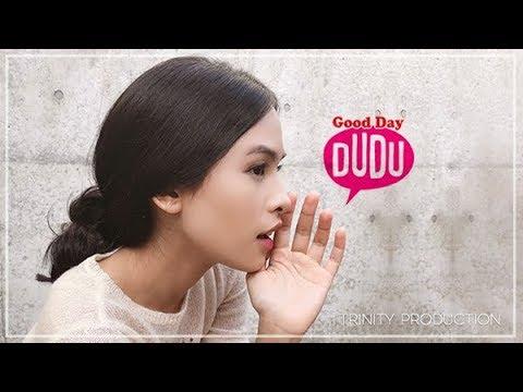 Cover Lagu DUDU Good Day with Maudy Ayunda HITSLAGU