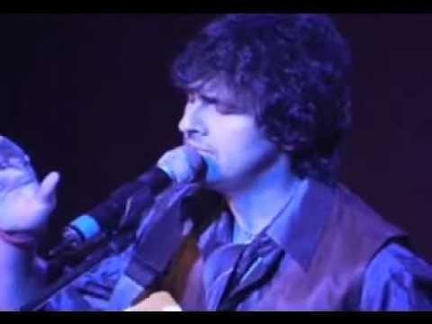 Sonu Nigam - Light My Fire (Live)