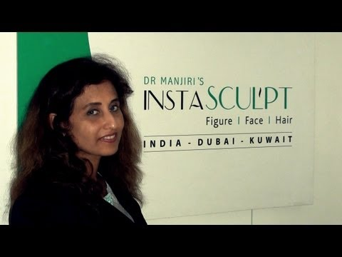 INNOVATIVE TREATMENT METHODS FOR OBESITY - INSTA-SCULPT
