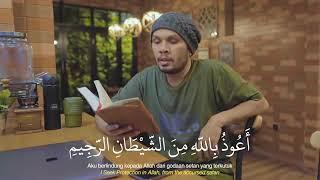 Ust hanan attaki - Booster Tilawah Al-Mulk
