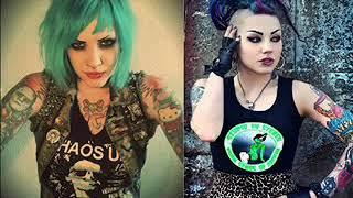 The Best Punk / Hardcore Punk / Trash Compilation