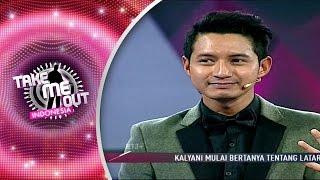 Download lagu Ladies, siapa yang bisa mengetuk pintu hati Chand Kelvin? - Take Me Out Indonesia
