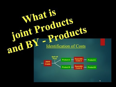 cost-allocation-of-joint-products-and-by-products