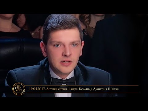 FLY BRA БЮСТГАЛЬТЕР - НЕВИДИМКА
