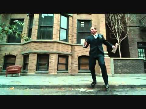 Beastie Boys 1 (subtitulado español) Make Some Noise part1