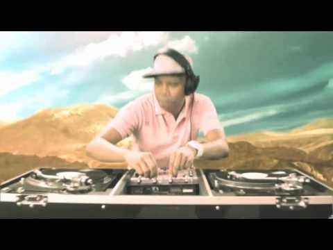 Chuckie Ft JD & Lil Jon   Let The Bass Kick Part 2