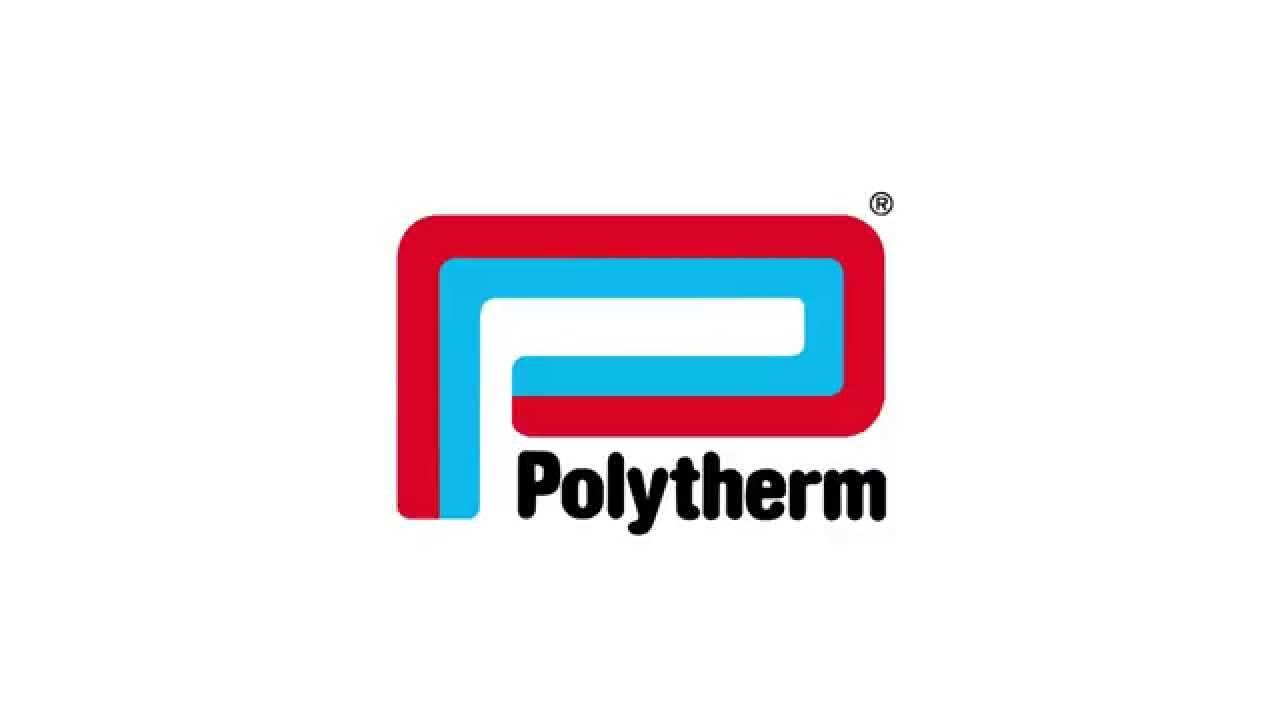 Polytherm climatizaci n por suelo radiante sistemas - Suelo radiante polytherm ...