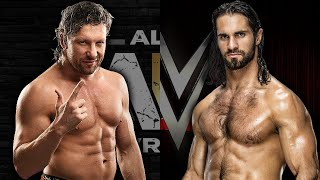 AEW Vs WWE: Head To Head