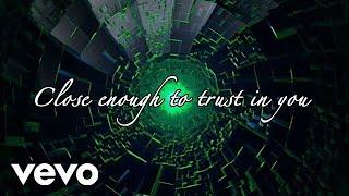 Westlife - Close (Lyric Video)