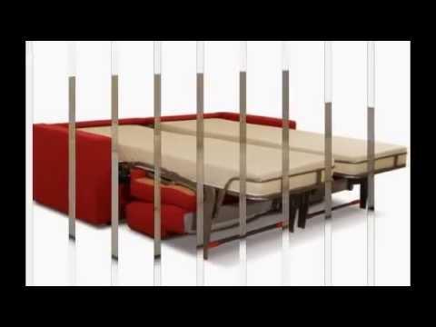 Fabbrica divani a lissone brianza produzione divani - Divano letto con due letti singoli ...