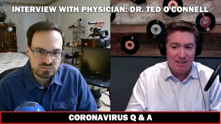 Coronavirus Q & A | Covid 19 Vaccine, Vectors, Modes of Transmission