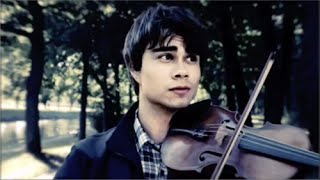 Смотреть клип Alexander Rybak - Funny Little World