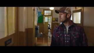 Последний рубеж - трейлер (2013)