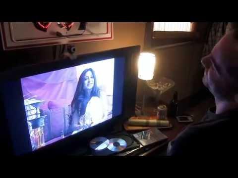 Pulse 3 2008 Streaming Français