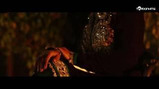 Meri Taur Unplugged (Teaser) | Gavy Sidhu | Heer | Waris | Turban Hits