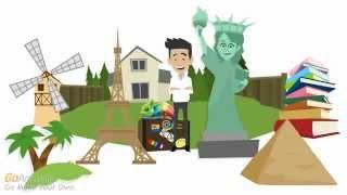 How insurance works: the Chameleon Principle