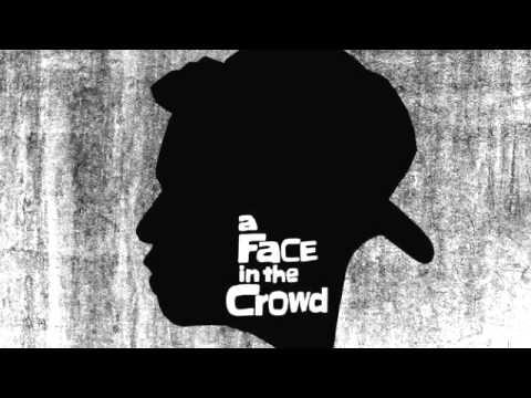 Ray Jones ft Junior Reid- Bigger Than This Town prod. by NATEDEE