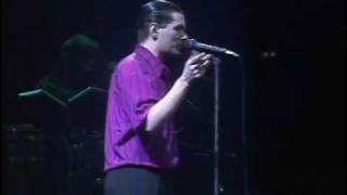 03 Männer Des Westens - Stadthalle Wien 1986