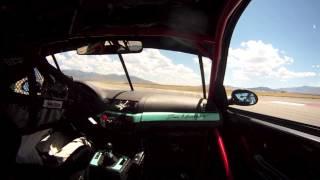Miller Motorsports Park - e46 m3