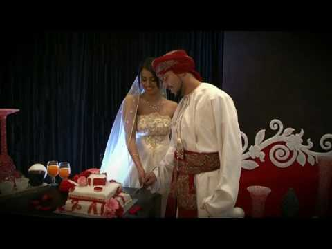 Womans Day Com >> Weddex 10 - Touch the bride's soul - YouTube