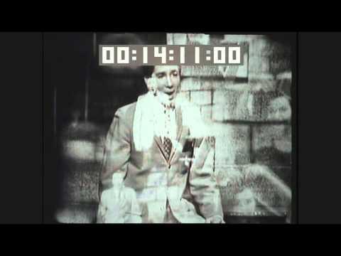 Johnny Crawford - Story of the Girl Next Door