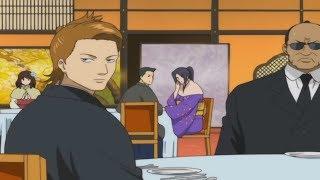 ヽ(∇⌒ヽ)Like, subscribe, comment, and enjoy.(ノ⌒∇)ノ☆ Gintama News Pr...