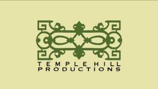 A Mike Kelly Productions/Temple Hill Productions/ABC Studios (2011)