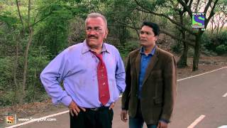 CID - Masoom Dost Part II - Episode 1092 - 21st June 2014