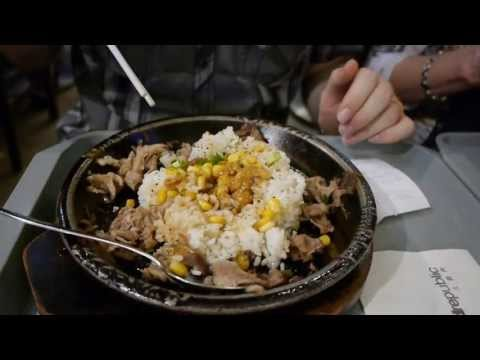 Episode 2 [season 3] - Food Republic, Hai Phong Street