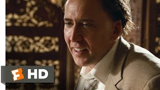 Shoot Him Again, His Soul Is Still Dancing - Bad Lieutenant: Port of Call New Orleans - HD