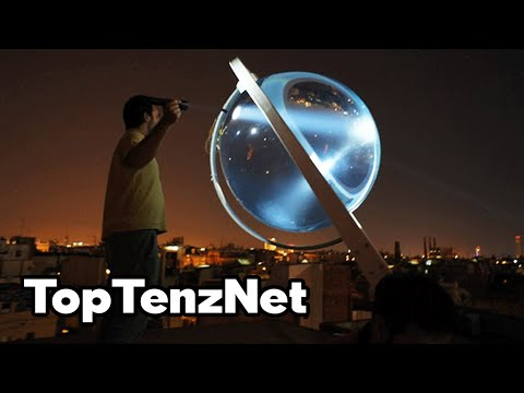 Top 10 INCREDIBLE Alternatives to Alternative ENERGY