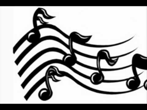 Muzika dhe fuqia shprehëse e saj në botën post-moderne   Agjencia ...