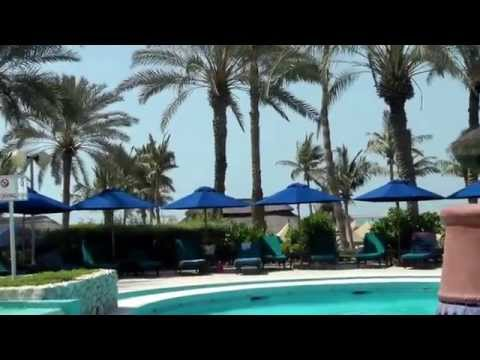 J.A. Jebel Ali Beach Resort, UAE .....720p
