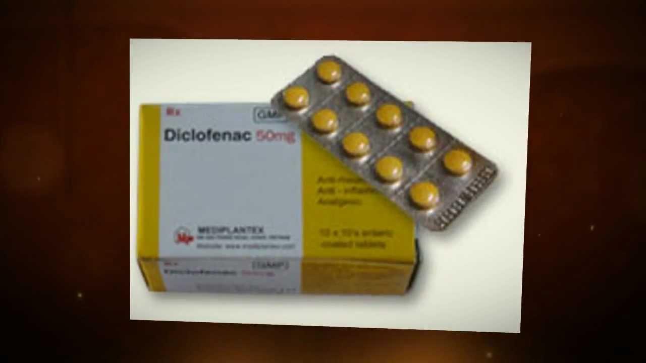 minomycin online bible