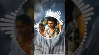petta trailer mass dialogue new WhatsApp status full screen