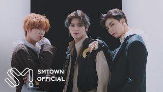NCT 127 엔시티 127 'WE ARE SUPERHUMAN' Unit Teaser #3