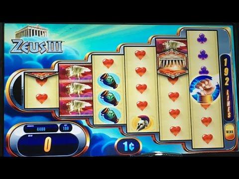 Фильм казино онлайн смотреть хорошем качестве что такое демо игра в казино