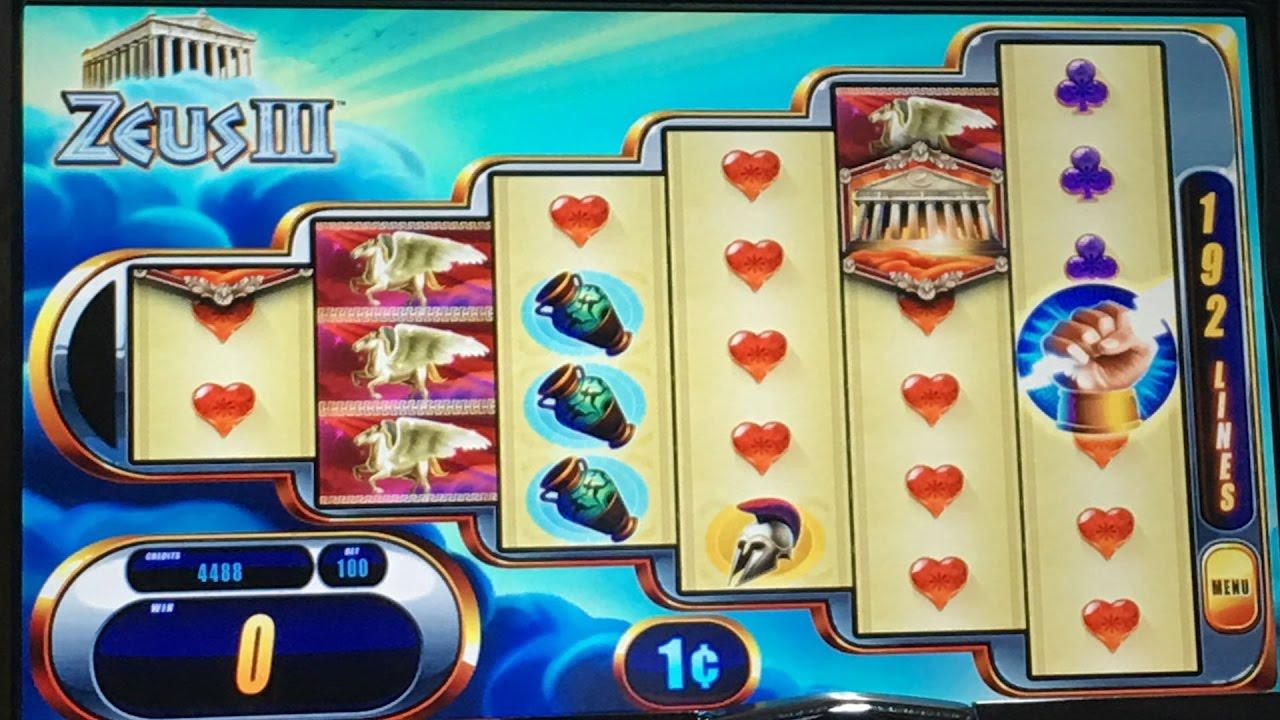 Смотреть фильм казино рояль онлайн в hd качестве бесплатно resident игровые аппараты бесплатно и без регистрации