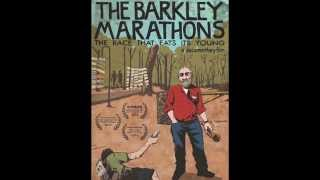 Interview with Directors of The Barkley Marathons: The Race that Eats its Young