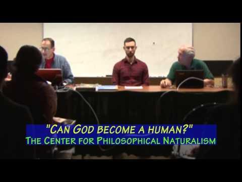Jesus' birth narratives... contradictions?  (Debate excerpt)