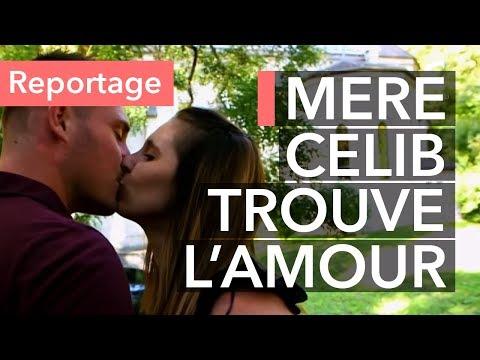 LOVE BITE Bande Annonce VF (Film Adolescent, Comédie - 2016)de YouTube · Durée:  2 minutes 18 secondes