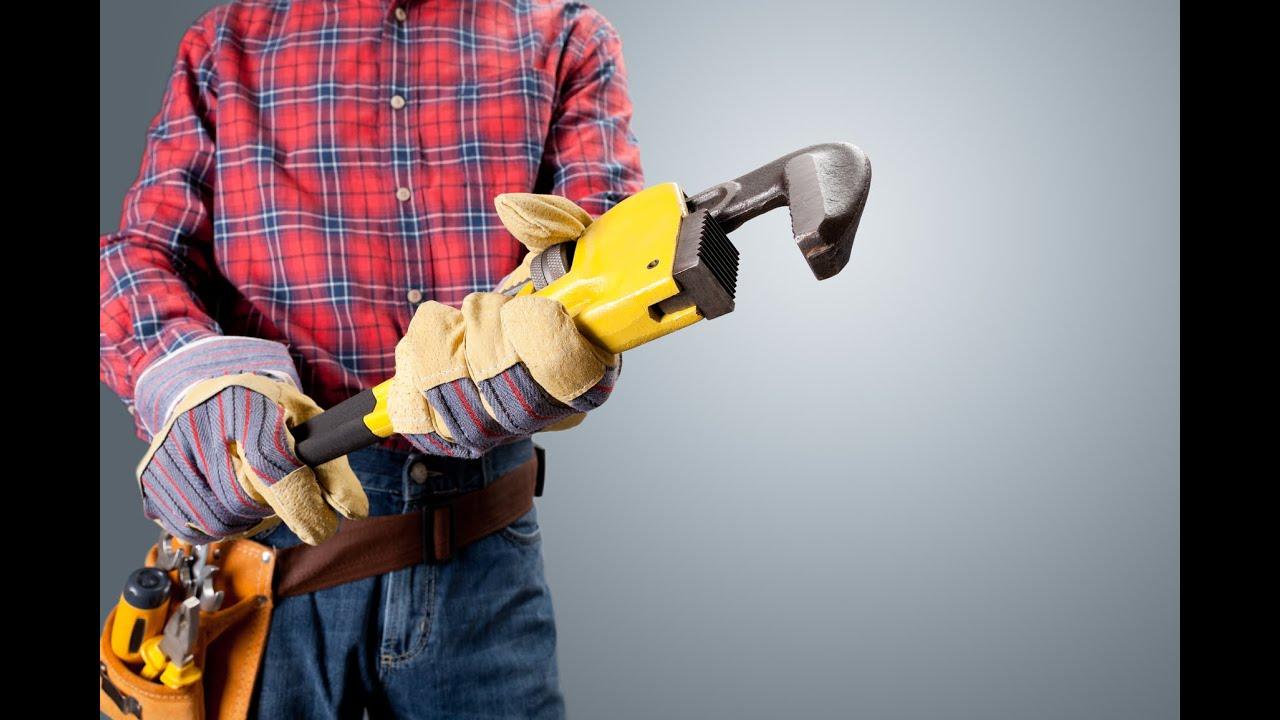 Simple plumbing tips