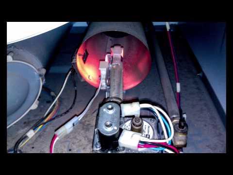 maytag-dryer-igniter-repair-in-san-diego